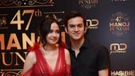 Rizky Nazar Ungkap Rencana Menikah dengan Syifa Hadju