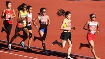 Klasemen SEA Games: Indonesia Kukuh Peringkat 2, Kunci 60 Emas