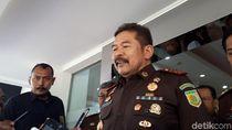 Kejagung Pamer Kerja Berantas Korupsi, Kembalikan Duit Negara Rp 698 M