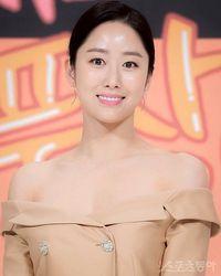 Aktris drakor Jeon Hye Bin resmi menikah di Bali