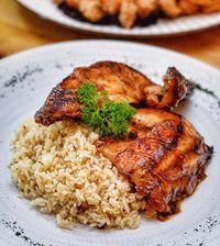 Mau Makan Roasted Chicken yang Empuk Gurih? Mampir Saja ke 5 Tempat Ini