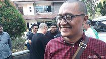 Manuver Tajam Ginda Maju Pilkada Solo via DPD PDIP di Detik Terakhir