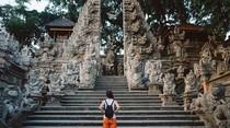 Indonesia Masuk 10 Destinasi Paling Romantis Solo Traveler