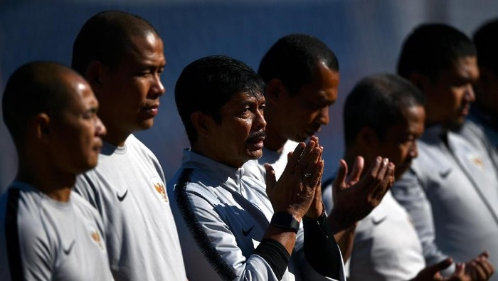 Foto: Antara Foto/Sigid Kurniawan
