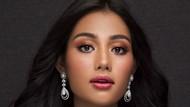 Miss Myanmar, Finalis Miss Universe Pertama Penyuka Sesama Jenis