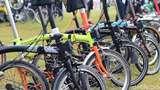 Demam Brompton Redup, Sebeken Apa Sih Sepeda Para Sultan Dulunya?