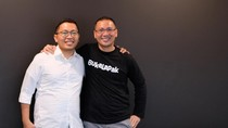 Misi CEO Baru Bukalapak: IPO Ready!