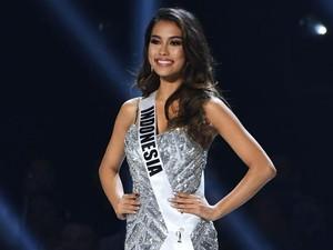 Terpopuler Sepekan: Malaysia Batal Menang, Indonesia Top 10 Miss Universe
