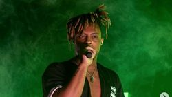 Polisi Ungkap Rapper Juice WRLD Meninggal karena Overdosis