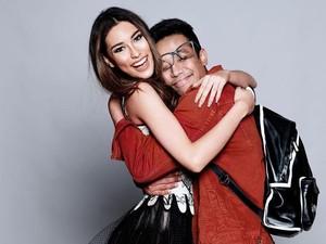 Kata Bubah Alfian, Makeup Artist & Coach Frederika Cull di Miss Universe 2019
