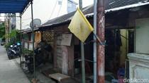 Istri Ustaz Beben Minta Jalan GDC Depok Diperbaiki: Jangan Ada Korban Lagi