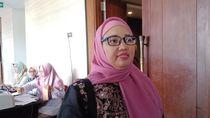 Siswi SMP di Solo Dikeluarkan karena Kirim Ucapan Ultah, KPAI: Berlebihan