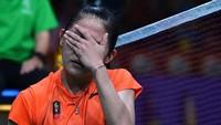 Fikri/Maulana Tembus Babak Kedua, Ruselli Kandas di Toyota Thailand Open