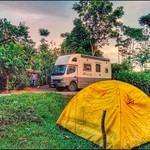 Dear Pemerintah, Ini Masukan Agar Traveler Bisa Keliling Indonesia Naik Mobil