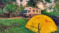 Alasan Keluarga Kusmajadi Pilih Truk untuk Keliling Indonesia