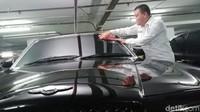 Terpopuler: Penunggak Pajak Ferrari Menghilang, Avanza Berumur 16 Tahun