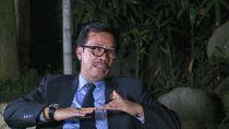 Dubes Agus Maftuh: Ormas di NKRI Dilarang Berideologi Al-Qaedah dan JI