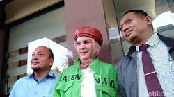 Vicky Prasetyo Disebut Curi Uang Ketua Partai untuk Pernikahan Adiknya