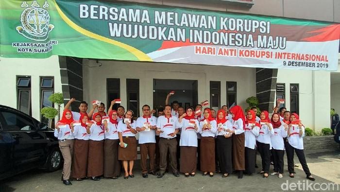 Foto: Syahdan Alamsyah/detikcom