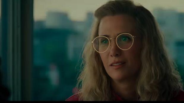 Trailer 'Wonder Woman 1984' Dirilis, Ini yang Wajib Diketahui