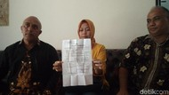 Diduga Dikeroyok 8 Temannya, Santri Assunah Cirebon Dirawat di Rumah Sakit