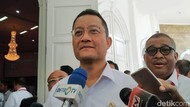 Kemensos Apresiasi Masukan Ombudsman terkait Program PKH