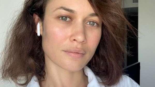 Ini Olga Kurylenko, Aktris yang Hampir Jadi Wonder Woman