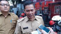 Wali Kota Serang: Wajar Disebut Tertinggal, Ini Warisan Kabupaten