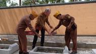 Pemerintah Belanda Kembali Minta Maaf atas Tragedi Rawagede Karawang