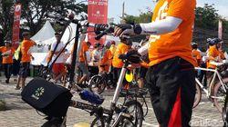 Pengakuan Mereka yang Beli Sepeda Puluhan Juta, Beneran Beda Nggak Sih?