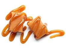 Netizen Perdebatkan Sisa Daging di Chicken Wings hingga Penyebutan Caramel