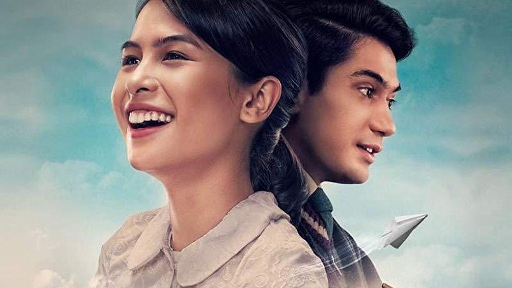 Film Habibie & Ainun 3, dari Sinopsis hingga Faktanya