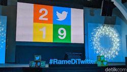 Bukan Isu Politik, K-Pop Jadi yang Paling #RameDiTwitter Indonesia