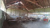 3 Gedung SD di Grobogan Bikin Prihatin, Ombudsman Akan Temui Bupati