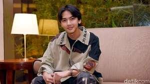 Mengenal Kang Ji Hwan, Aktor yang Ditangkap Karena Pelecehan