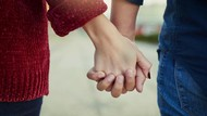 Pernikahan Disambangi Mantan Pakai Gaun Pengantin, Berakhir Plot Twist