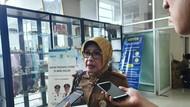 Ada 1 Laporan Hepatitis A, Dinkes Bakal Sisir Kantin Sekolah di Bekasi