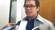 Jokowi Bicara Hukum Mati Koruptor, Setara Sindir Grasi Annas Maamun