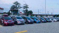Tutup Tahun, Hofos Best Geber Malang-Surabaya