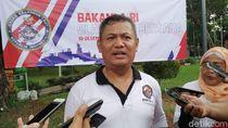 Kepala Bakamla Tegaskan Tak Ada Tumpang Tindih Tugas dengan TNI AL