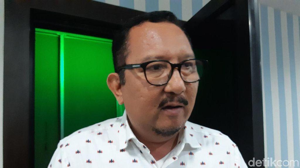 4 Ketua DPC Hadiri KLB Demokrat, PD Sulsel: Pasti Dipecat!