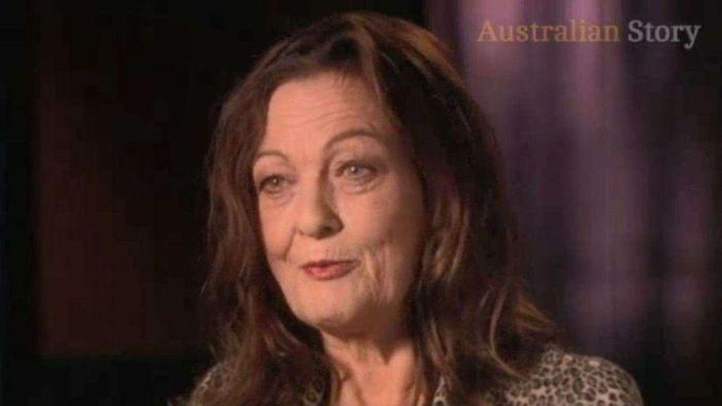 Rebutan Warisan Keluarga Mantan PM Australia Bob Hawke Libatkan Pemerkosaan