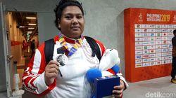 Gagal Pertahankan Emas SEA Games, Eki: Pembalasan Selalu Ada