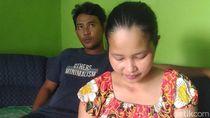 Tolong, Bayi Lahir Tanpa Anus di Kota Mojokerto Butuh Bantuan