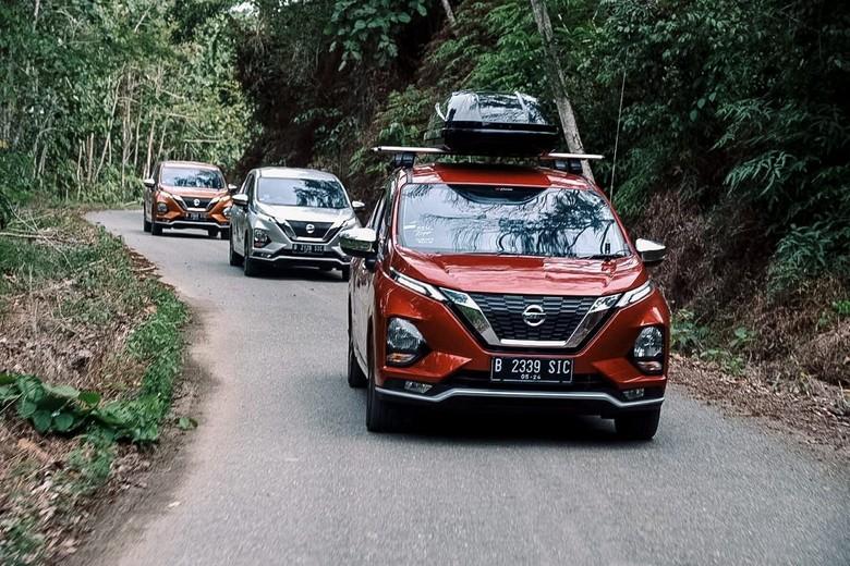 Foto: Dok. Nissan