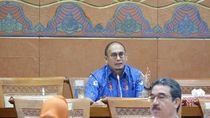 Saat Komisioner KPPU Ditagih Nasib Aduan Soal Predatory Pricing Semen