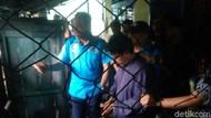 Tangkap Bandar di Medan, BNN Masih Hitung Jumlah Total Sabu