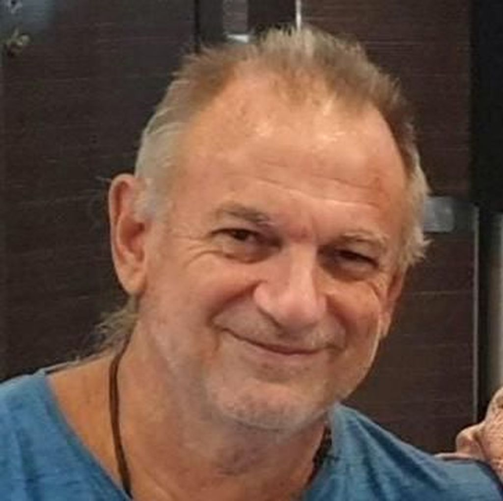 Indonesia Batalkan Kasus Narkoba Pengusaha Australia Tony Haritos