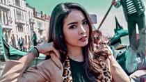 Support Ge Pamungkas untuk Pembongkar Sisi Lain Pramugari Garuda