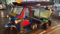 5 Hal yang Wajib Kamu Lakukan Saat Liburan di Bangkok
